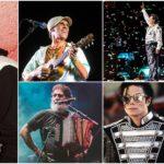 10-conciertos-que-hicieron-historia-en-la-cdmx-y-puedes-ver-en-youtube
