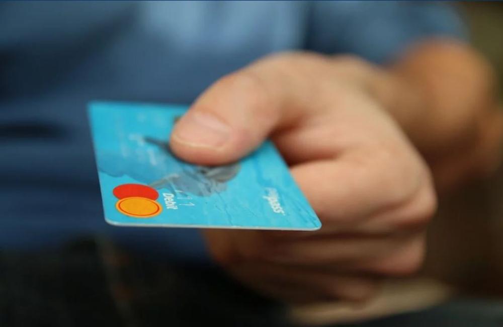 bancos-permitiran-congelar-creditos-ante-contingencia