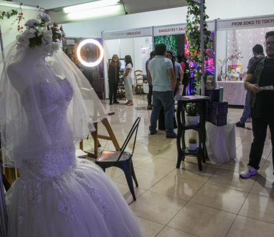 bodas canceladas por el COVID-19