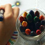 huye-de-las-tipicas-mandalas-dibujos-originales-para-colorear
