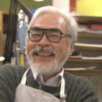 mira-gratis-el-documental-10-anos-con-hayao-miyazaki
