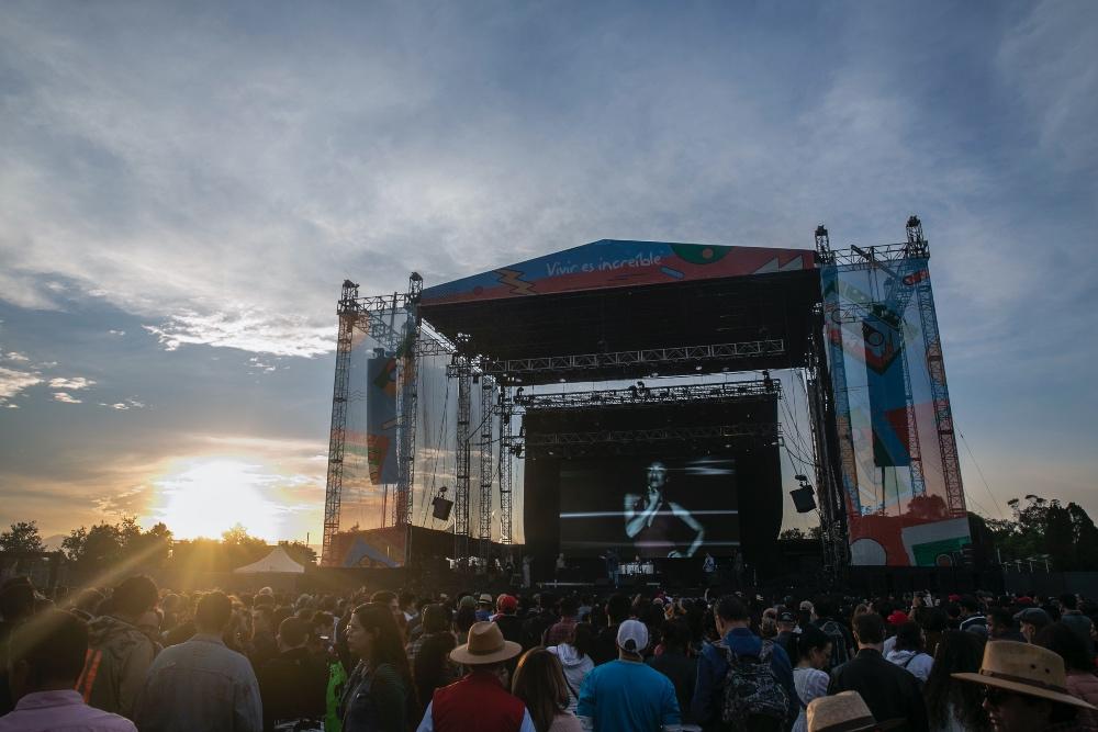 pat-benatar-neil-giraldo-encienden-el-festival-remind-gnp