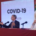 gobierno-federal-suspende-actividades-no-esenciales-por-coronavirus