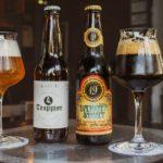 %f0%9f%8d%bb%e2%9c%a8kit-chelero-una-iniciativa-para-apoyar-cervecerias-artesanales-de-la-cdmx