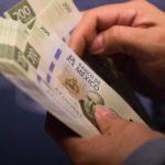las-claves-del-proyecto-de-reforma-a-la-ley-de-pensiones