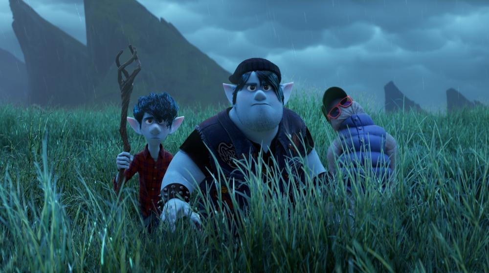 unidos-cuatro-razones-para-ver-la-nueva-peli-de-pixar
