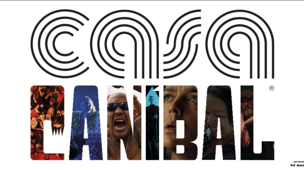 casa-canibal-peliculas-independientes-y-de-arte-en-streaming