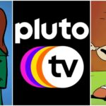 pluto-tv-ya-esta-en-mexico-el-servicio-en-streaming-gratis