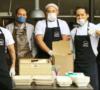 iniciativas-y-comidas-solidarias-para-ayudar-en-la-cuarentena-%f0%9f%a7%a1