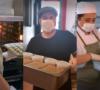 comida-para-heroes-restaurantes-llevan-comida-a-hospitales-en-cdmx-%f0%9f%a7%a1
