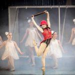 no-te-pierdas-el-ballet-de-cri-cri-en-linea-gratis-%f0%9f%a6%97