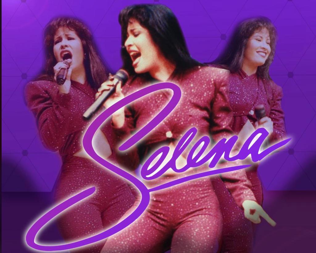 Quiz para expertos: ¿Qué tanto sabes de Selena?