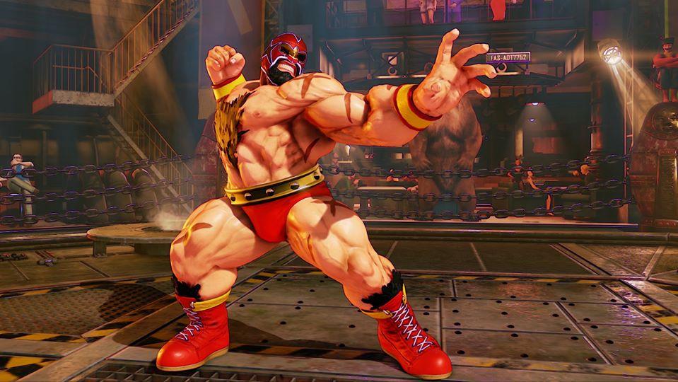 ¡De dos a tres caídas!: La AAA arma torneo de luchas gamer 🤼�♂🤼�♀