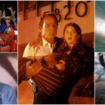las-mejores-peliculas-del-cine-de-desastre-de-los-90