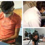 makers-mx-ellos-equipan-a-personal-medico-contra-el-covid-19