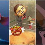 adentrate-a-mundos-magicos-cortos-animados-en-360