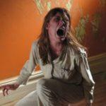 13-pelis-de-terror-basadas-en-hechos-reales-muy-aterradoras