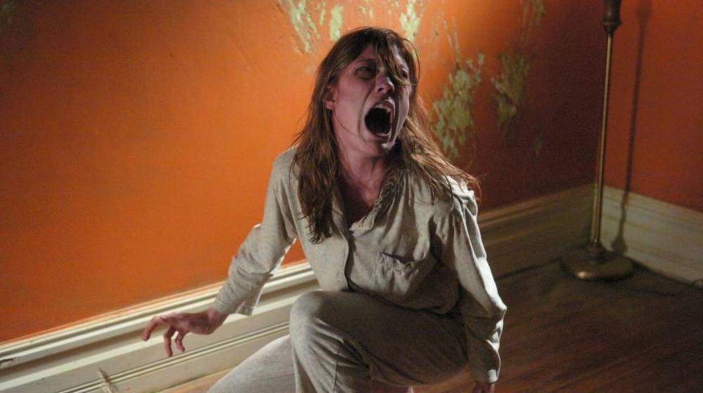 ¡No apagues la luz! Películas de terror basadas en hechos reales