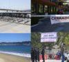 fotos-playas-y-pueblos-magicos-cerrados-casetas-vacias