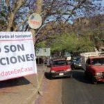 pueblos-de-morelos-cierran-paso-a-vacacionistas