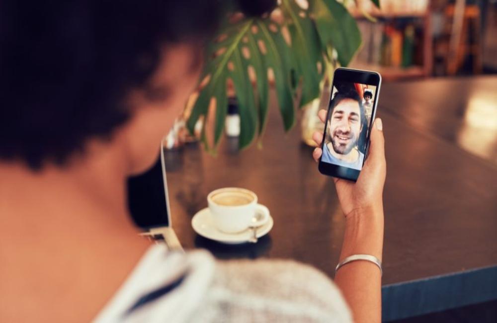 Así puedes hacer videollamadas entre ocho personas en WhatsApp