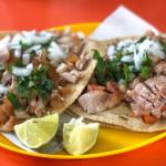 martesdetacos-tacos-de-carnitas-a-domicilio-%f0%9f%8c%ae%f0%9f%a4%a4