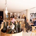 las-reglas-para-la-reapertura-de-restaurantes-a-la-nueva-normalidad