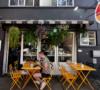pequenos-restaurantes-piden-a-aplicaciones-reducir-comisiones