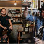 dos-chilangos-estan-entre-los-mejores-bartenders-del-mundo