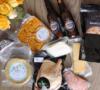 comelocal-productos-del-mercado-de-san-juan-a-domicilio-%f0%9f%a7%80