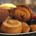marne-la-nueva-barra-de-cafe-pan-y-desayunos-de-confianza