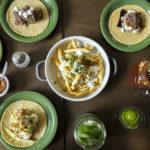rifados-los-restaurantes-que-abrieron-en-plena-pandemia