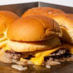 mr-blancos-minihamburguesas-adictivas-las-24-horas-del-dia