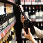 11-vinos-baratos-muy-buenos-y-que-encuentras-en-el-super