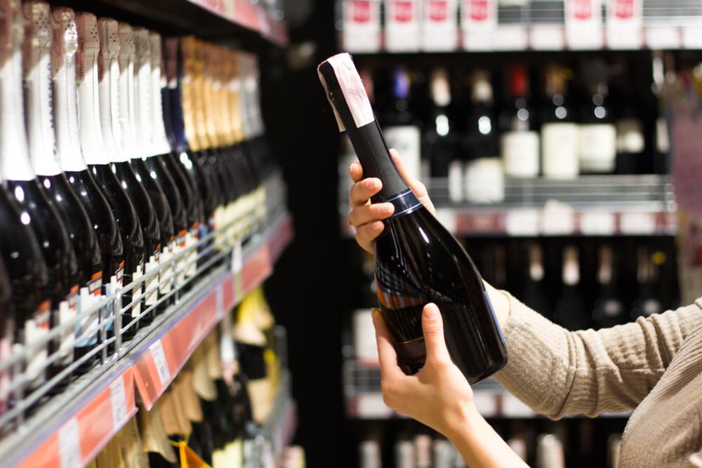 11 vinos baratos, muy buenos y que encuentras en el súper