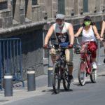 saca-la-bici-habra-ciclovias-temporales-para-reducir-afluencia-en-mb