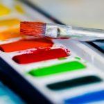 con-estres-relajate-con-clases-de-pintura-en-linea-%f0%9f%8e%a8%f0%9f%96%8c%ef%b8%8f