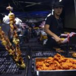 asi-es-como-los-vendedores-de-comida-callejera-enfrentan-la-pandemia