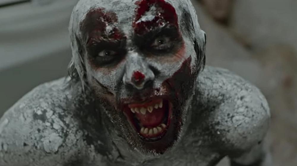 ¿Amas el terror? 13 cortometrajes para ver en la oscuridad