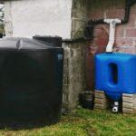 ahi-va-el-agua-como-registrarte-en-el-programa-cosecha-de-lluvia