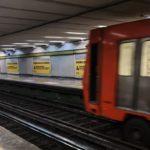 la-normalidad-en-el-metro-dos-estaciones-reanudan-servicio