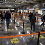 tu-ru-ru-metro-dosifica-ingreso-de-pasajeros-a-las-estaciones