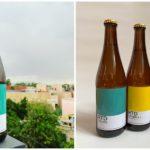 gin-tonic-embotellado-la-alternativa-para-beber-en-cuarentena-%f0%9f%8d%be%e2%9c%a8