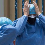 quien-no-crea-que-venga-asi-viven-la-pandemia-en-hospitales