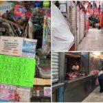 con-pocas-ventas-y-miedo-asi-resisten-los-mercados-chilangos