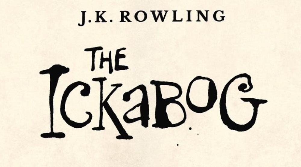 Lee GRATIS el nuevo libro de J.K. Rowling