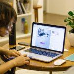 gastos-del-home-office-vs-oficina-como-usar-los-ahorros