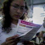 desempleo-o-informalidad-la-crisis-que-espera-a-los-jovenes