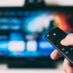 que-plataforma-de-streaming-conviene-va-la-comparacion