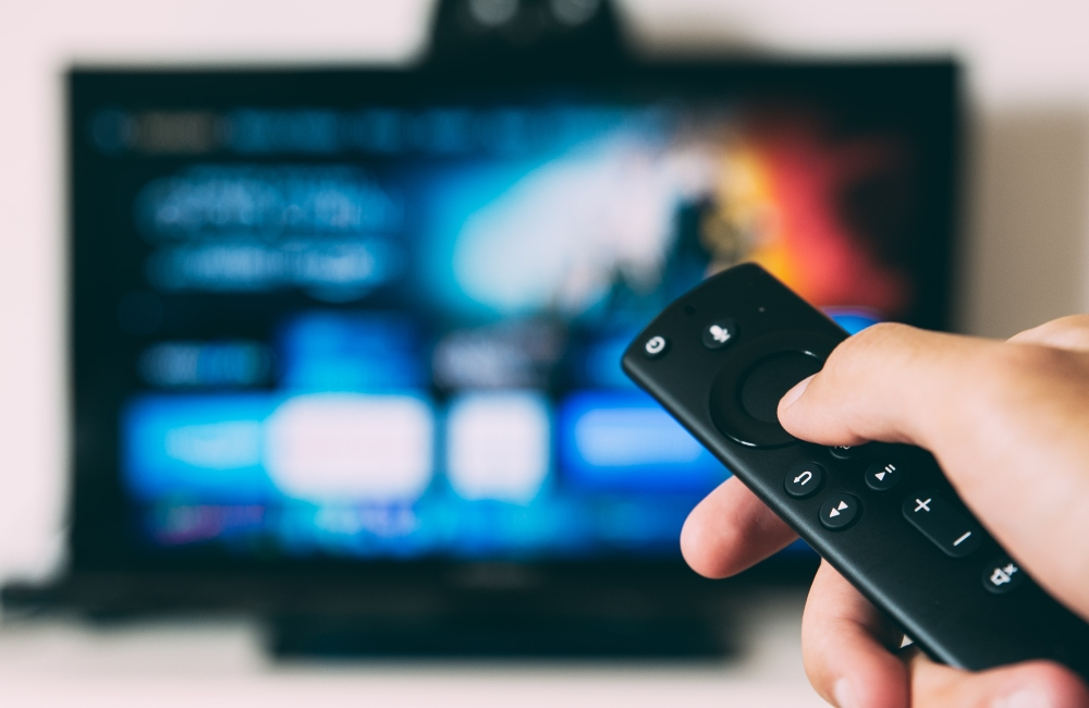 ¿Qué plataforma de streaming conviene? Va la comparación